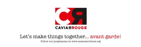 Caviar_Rouge_the_flyer_2011#3A5